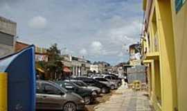 Rio Branco - Rio Branco-Foto:PCRAPAKI