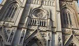Rio Grande - Rio Grande-RS-Igreja de N.Sra.do Carmo-Foto:Flávio Tissot