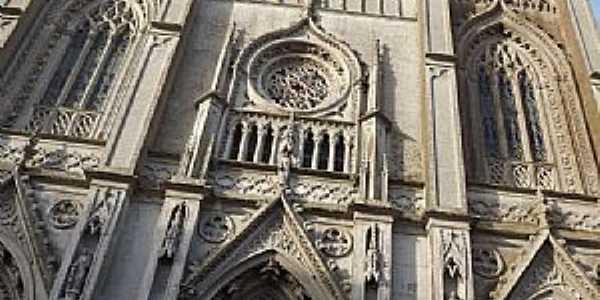 Rio Grande-RS-Igreja de N.Sra.do Carmo-Foto:Flávio Tissot