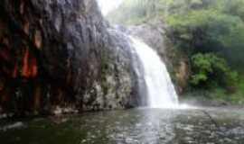 Riozinho - cascata da linha 7, Por adriano luis schuh