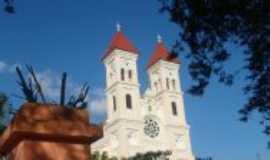Roca Sales - Igreja Matriz de São José, Por Adilar Signori