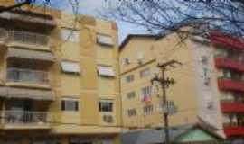 Roca Sales - Roca Sales - Arquitetura moderna, Por Adilar Signori
