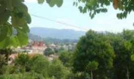 Roca Sales - O meio ambiente e a cidade de Roca Sales-Foto:Adilar Signori