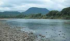 Roca Sales - Rio Taquari