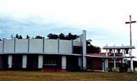 Rondinha - Paróquia N.S.do Rosário-www.pastoral.com.br