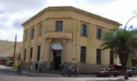 Rosário do Sul - Museu Municipal,  Por Igor Maycá !