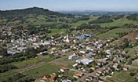 Santa Clara do Sul - Vista aérea-Foto:FOTOS AÉREAS RS (51)…