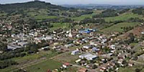Vista aérea-Foto:FOTOS AÉREAS RS (51)…