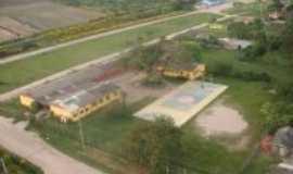 Santa Rita do Sul - Escola Lauro Silva Azambuja, Por Rosane Blaskowski Tavares