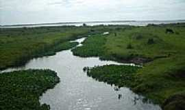 Santa Rita do Sul - Santa Rita do Sul-Foto:jose fernando m ribe…