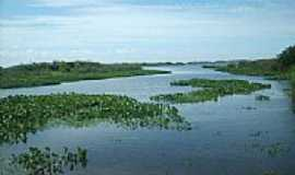 Santa Rita do Sul - Santa Rita-Foto:jose fernando m ribe…