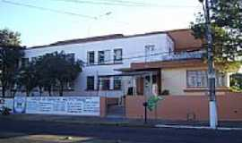 Santiago - Escola Apolinário Porto Alegre-Foto:mgirelli