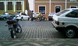 Santiago - Rua de Santiago-bruno_krusty_sb