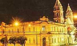 Santo Ângelo - Santo Angelo