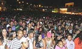 Mansid�o -  Festejos de S�o Gon�alo 2012 - Fotos Danilo Dias