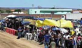 Mansidão -  Fotos VII MotoCross de Mansidão Fotos: Danilo Dias