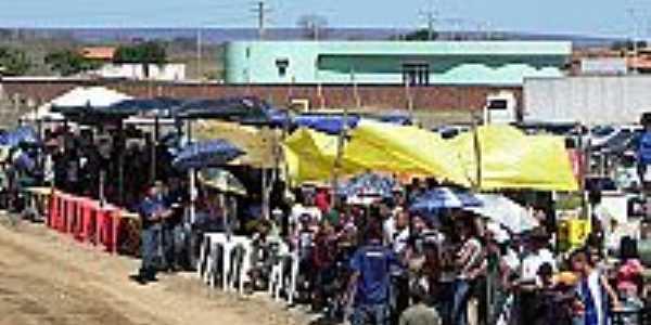 Fotos VII MotoCross de Mansid�o Fotos: Danilo Dias