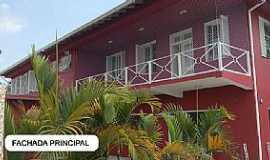 Santo Antônio do Bom Retiro - Santo Antônio do Bom Retiro-RS-Comunidade Terapeutica-Foto:clinicaderecuperacaoagape.com.br