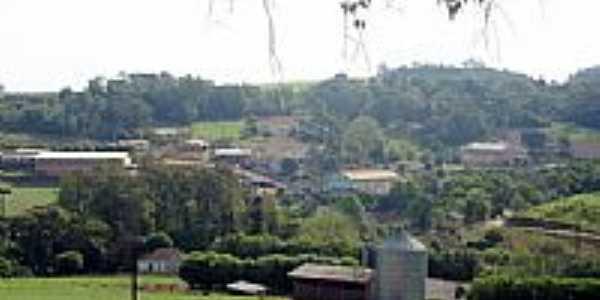 São Carlos foto por silvanojung