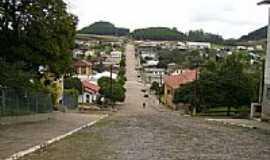 São Domingos do Sul - São Domingos do Sul-Foto:geografo
