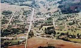 São Domingos do Sul - São Domingos em 1984-Foto:Alcides Gatto