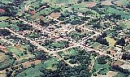 São Domingos do Sul - São Domingos em 1994-Foto:Alcides Gatto