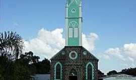 São José do Herval - Comunidade de São José do Herval, Por Marcirio Dias Leite