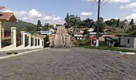 São José do Herval - Rua local