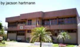 São José do Hortêncio - Prefeitura de São José do Hortêncio, Por By Jacson Hartmann