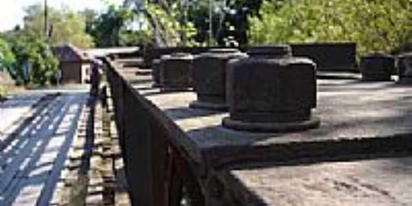 Ponte-Foto:Reverendo_POA