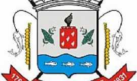 São José do Norte - Brasão do Municipio