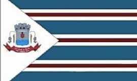 São José do Norte - Bandeira da cidade