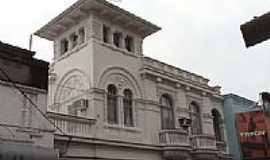 São Leopoldo - Casa Histórica-Foto:mgostinski