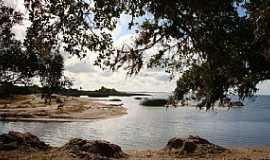 São Lourenço do Sul - São Lourenço do Sul-RS-Arroio Carahá-Foto:Henrique de BORBA