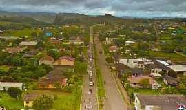 São Martinho da Serra Rio Grande do Sul fonte: www.ferias.tur.br