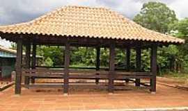 São Nicolau - Foto de São Nicolau-RS