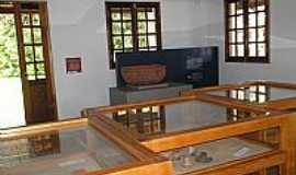 São Nicolau - Museu Histórico Missioneiro