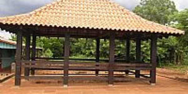 Foto de São Nicolau-RS