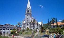São Pedro da Serra - Catedral-ecastel