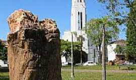 São Pedro do Sul - Igreja Matriz