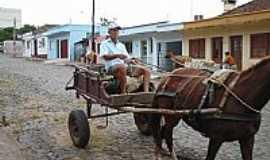 São Pedro do Sul -