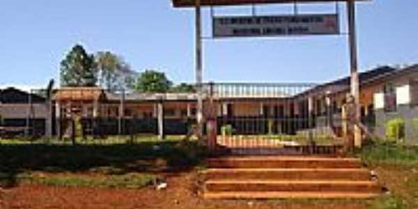 Escola Marechal Cândido Rondon