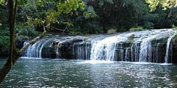 Imagens da cidade de Sapiranga - RS