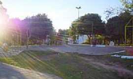 Sapucaia do Sul - Praça Coração de Maria-marcel_8