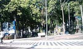 Sapucaia do Sul - Praça-passeador2