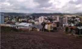 Sarandi - Vista geral da cidade, Por Marco Vencato