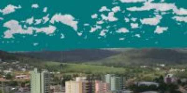 Sarandi -  Por josias