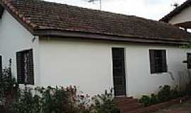 Scharlau - Casa-Foto:fredicaio