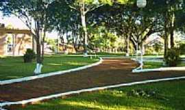 Sede Nova - Praça Borges de Medeiros-Marcelo L. Christoff