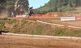Segredo - Motocross-Foto:Edir Folmer